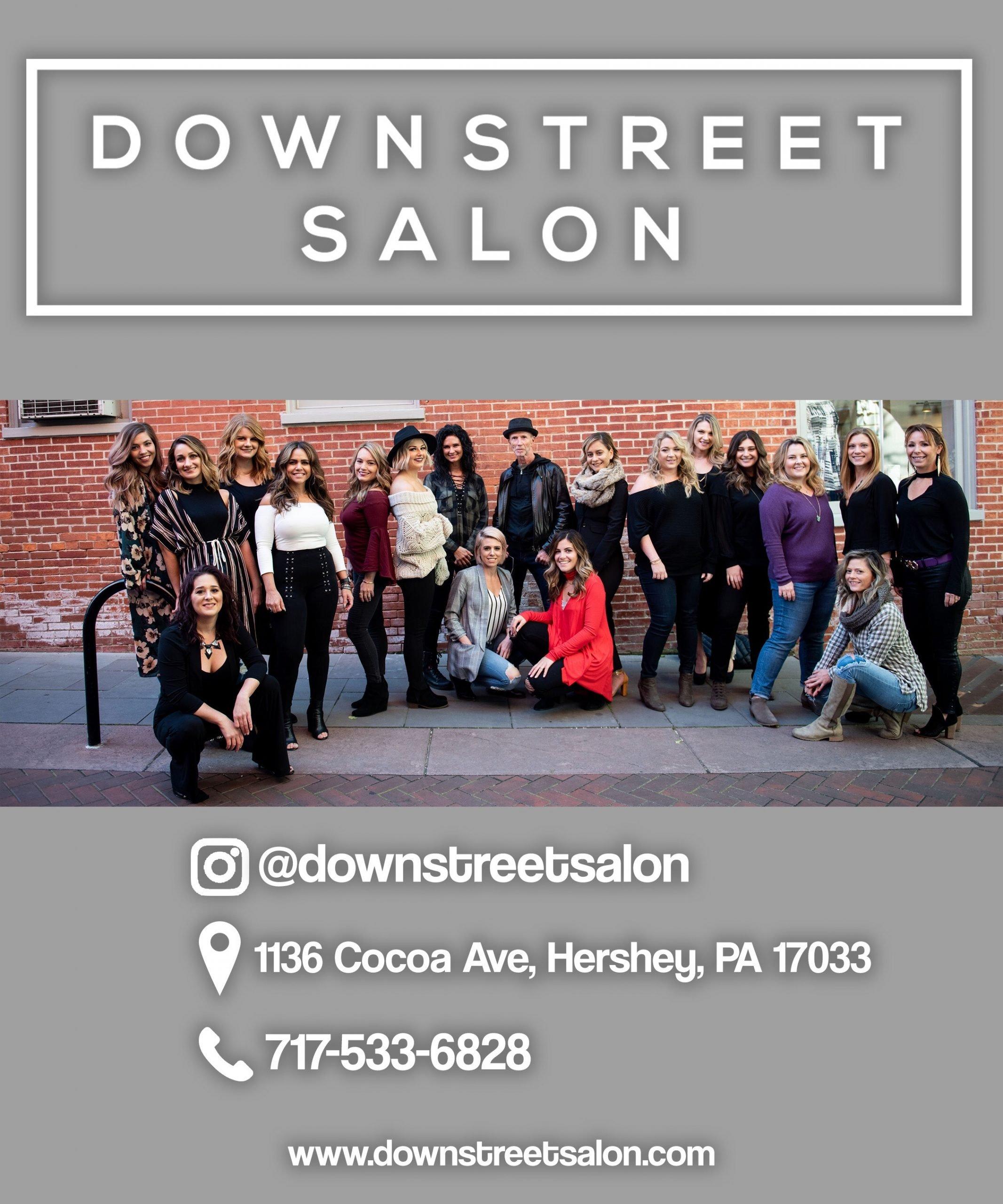 DownStreetIMG_6005