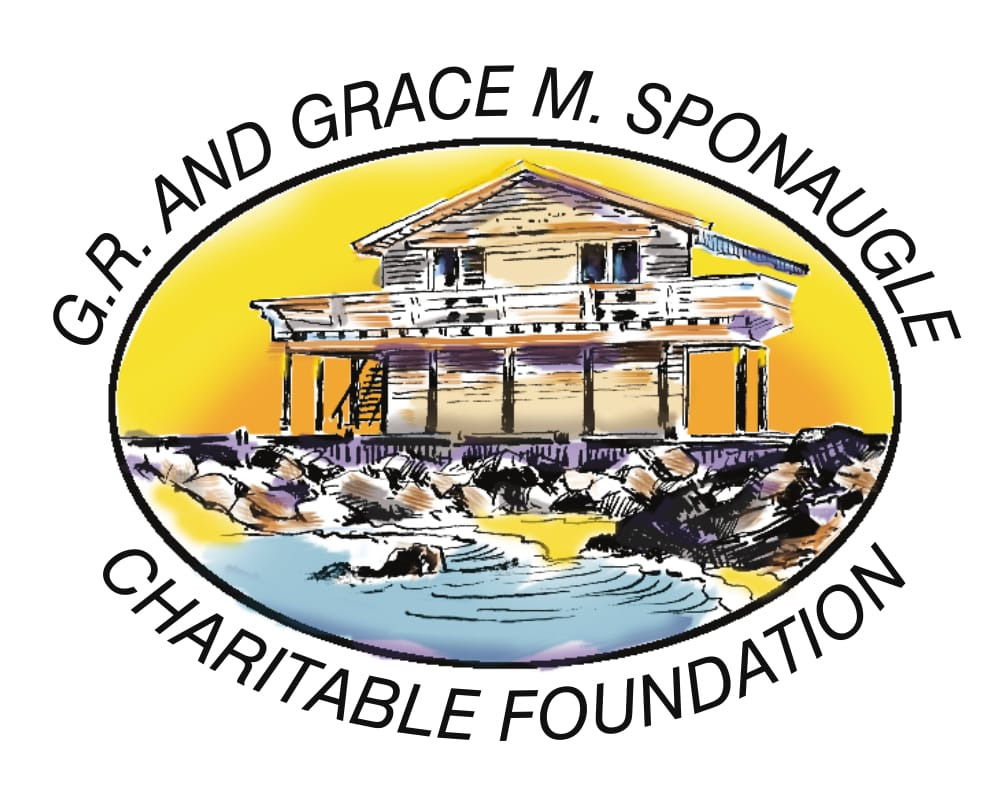 G.R. and Grace M. Sponaugle Charitable Foundation