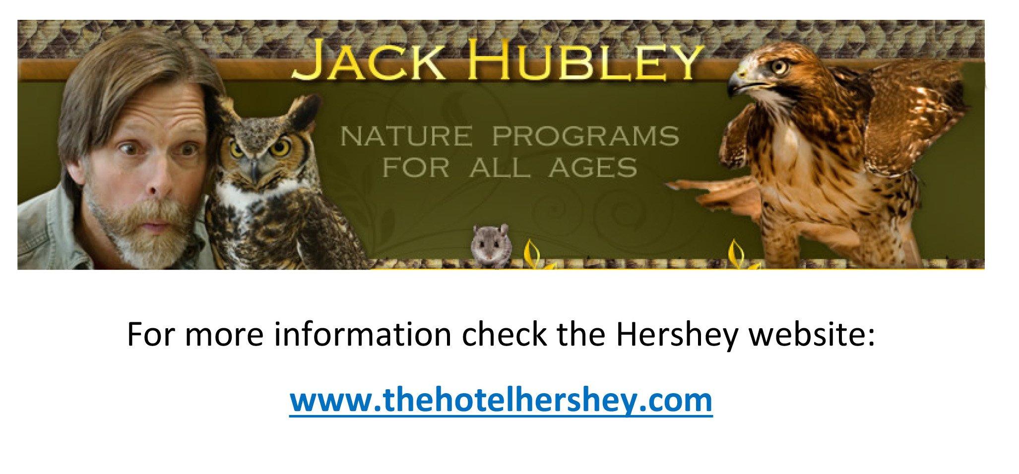 Jack Hubley Page 1a