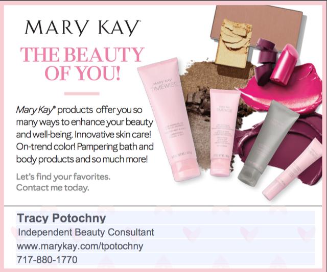 MaryKayTracyPotochnyimage001