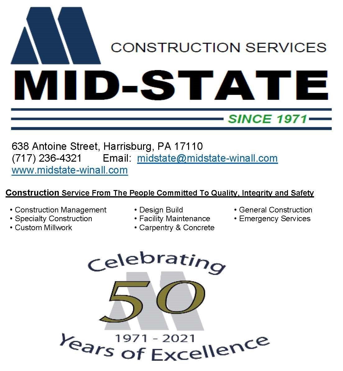 MidstateConstruction