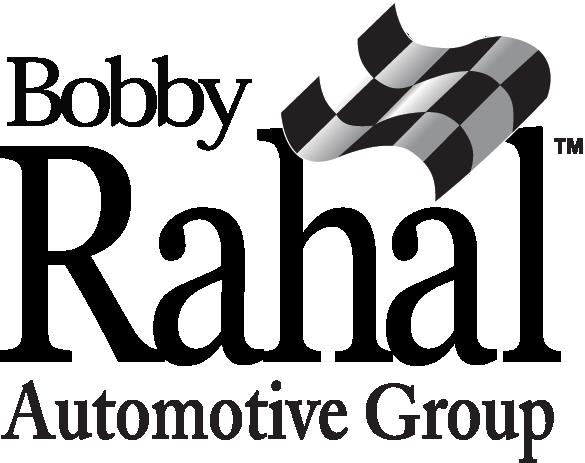 bobby-rahal-auto-group-logo